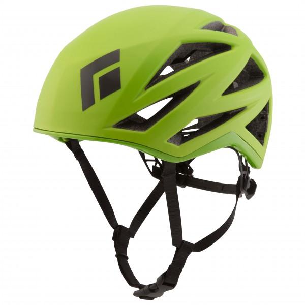 Black Diamond - Vapor - Hybride helm