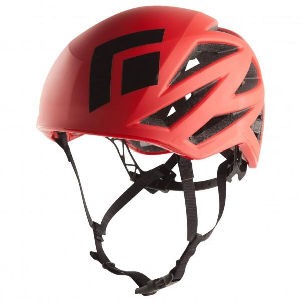 Black Diamond - Vapor - Hybrid helmet