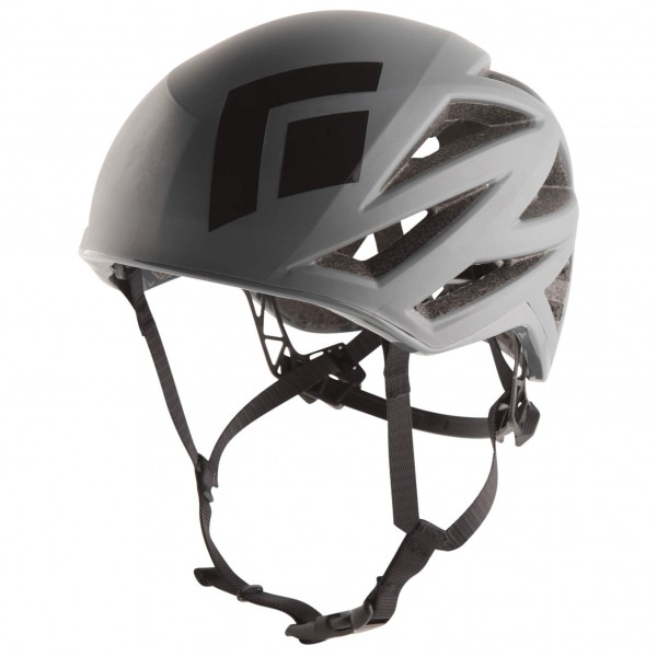 Black Diamond - Vapor - Casque hybride
