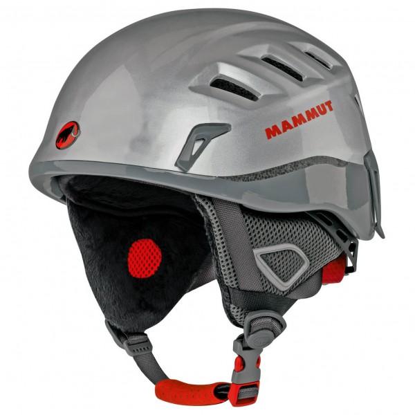 Mammut - Alpine Rider - Laskettelukypärä