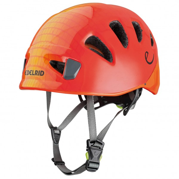 Edelrid - Shield II - Casque d'escalade