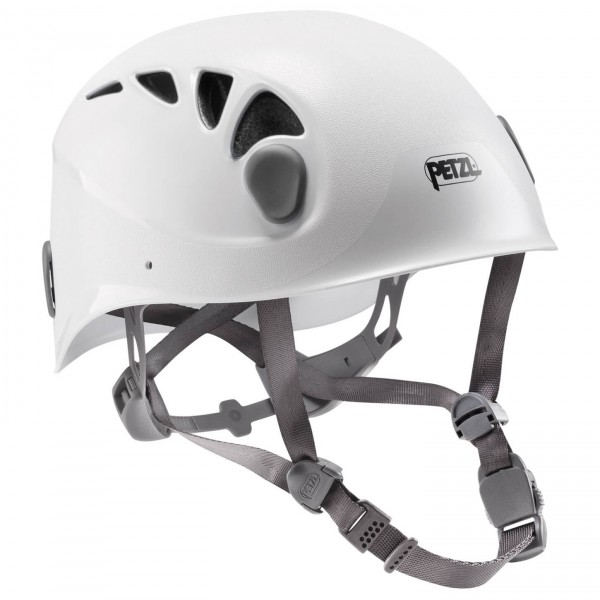 Petzl - Elios Club - Casque d'escalade