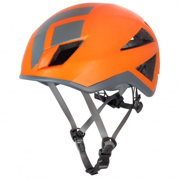Black Diamond - Vector - Casque d'escalade