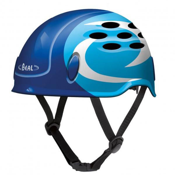 Beal - Ikaros - Climbing helmet