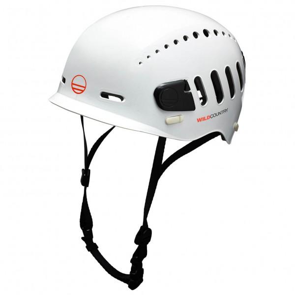 Wild Country - Fusion - Climbing helmet