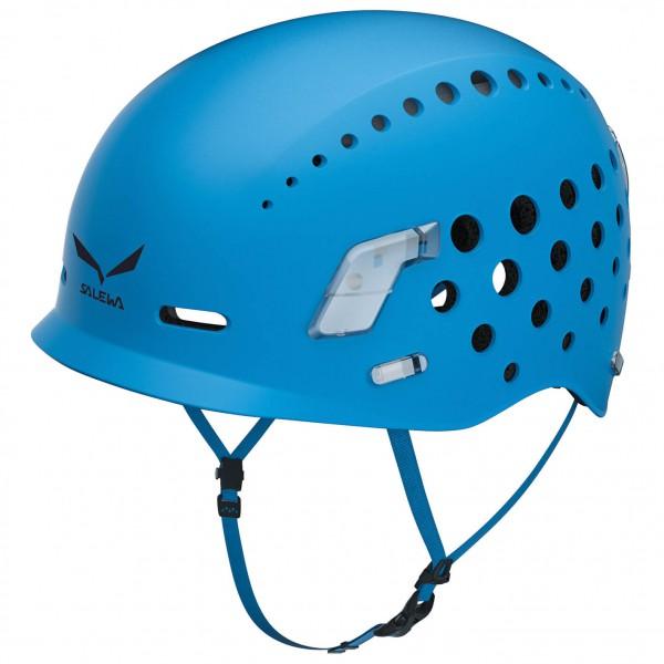 Salewa - Duro Helmet - Kiipeilykypärä