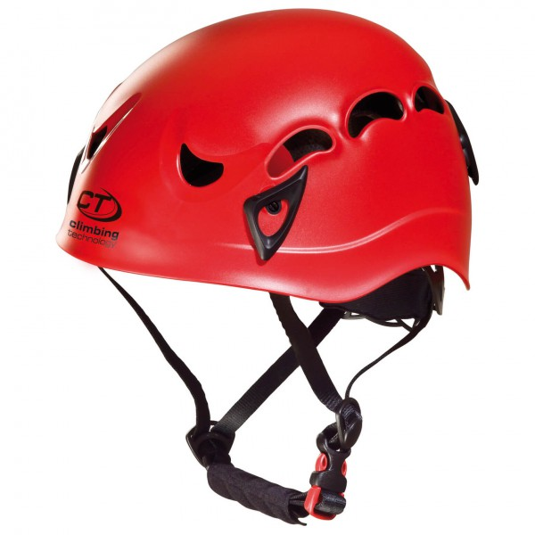 Climbing Technology - Galaxy - Casque d'escalade