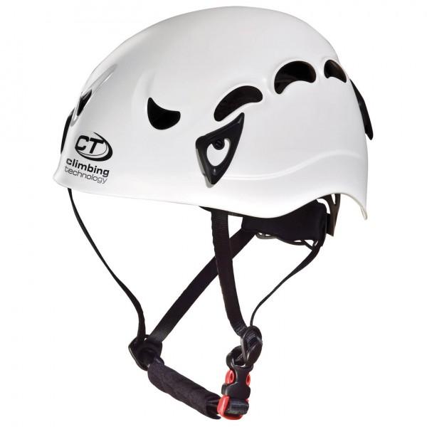 Climbing Technology - Galaxy - Climbing helmet