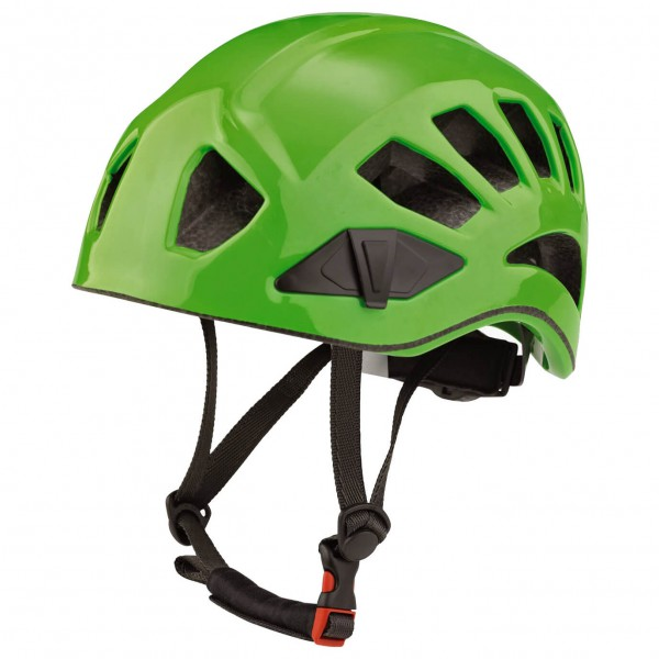 AustriAlpin - Leichthelm Helm.ut - Hybride helm