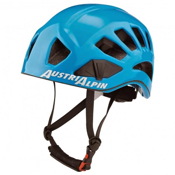 AustriAlpin - Leichthelm Helm.ut - Hybridhelm