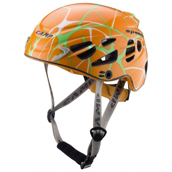 Camp - Speed 2.0 - Climbing helmet