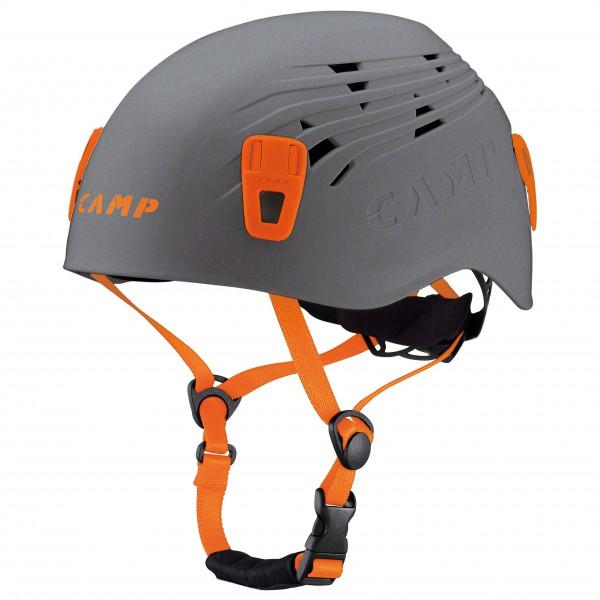 Titan - Climbing helmet