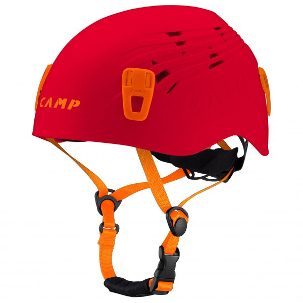 Camp - Titan - Kiipeilykypärä