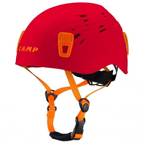 Camp - Titan - Kletterhelm