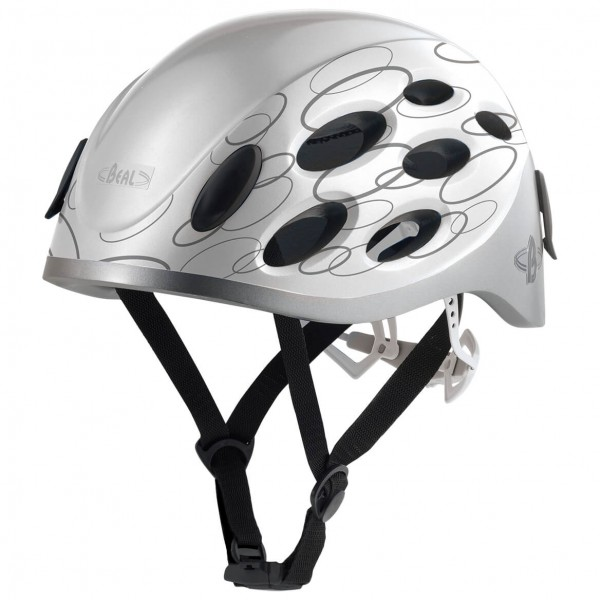 Beal - Atlantis - Climbing helmet