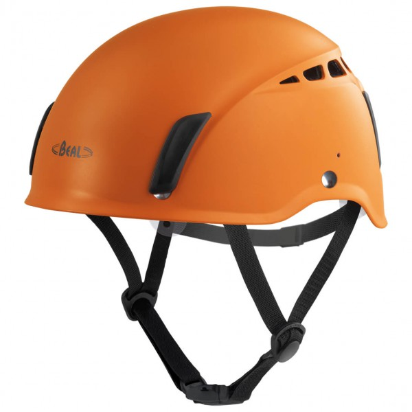 Beal - Mercury - Casque d'escalade