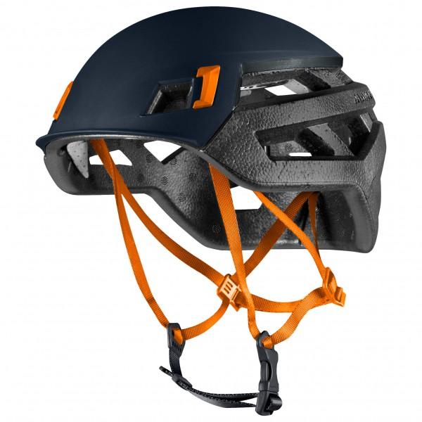 Mammut - Wall Rider - Climbing helmet