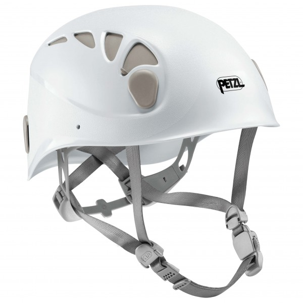 Petzl - Elios - Climbing helmet