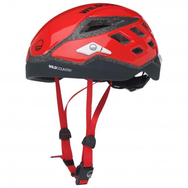 Wild Country - Focus - Climbing helmet