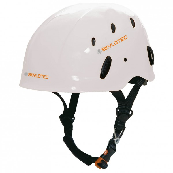 Skylotec - Kid's SkyCrown Junior - Climbing helmet