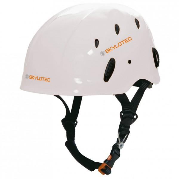 Kid's SkyCrown Junior - Climbing helmet
