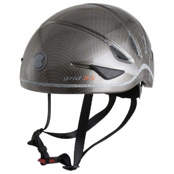 Skylotec - Grid - Climbing helmet