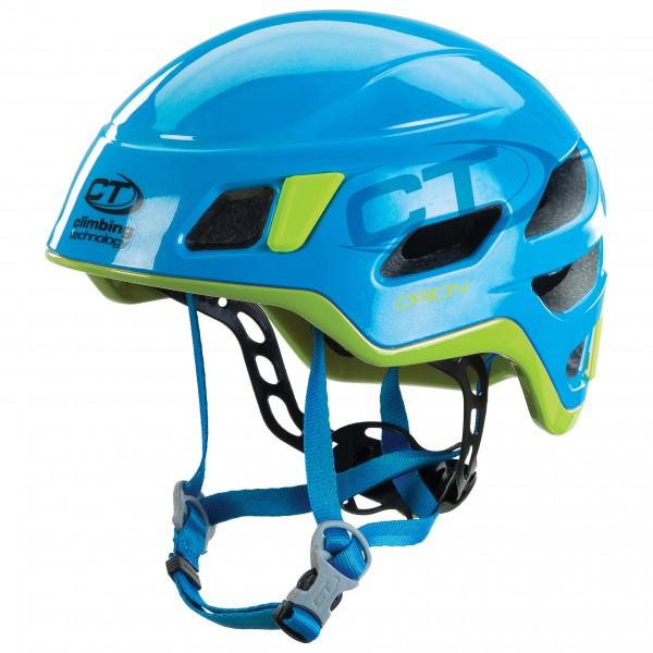 Orion Helmet - Climbing helmet