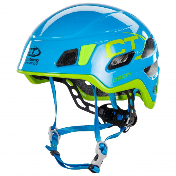 Climbing Technology - Orion Helmet - Klatrehjelm