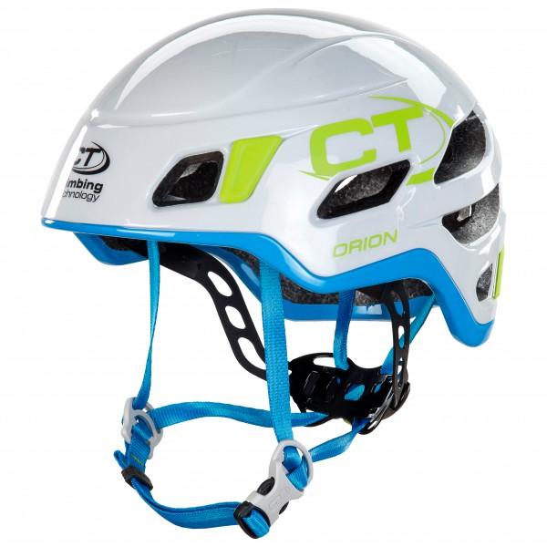 Climbing Technology - Orion Helmet - Klimhelm