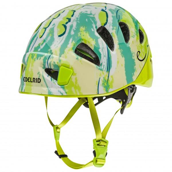 Edelrid - Shield II - Kletterhelm