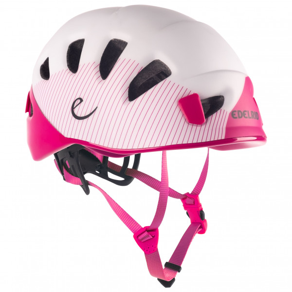 Shield II - Climbing helmet