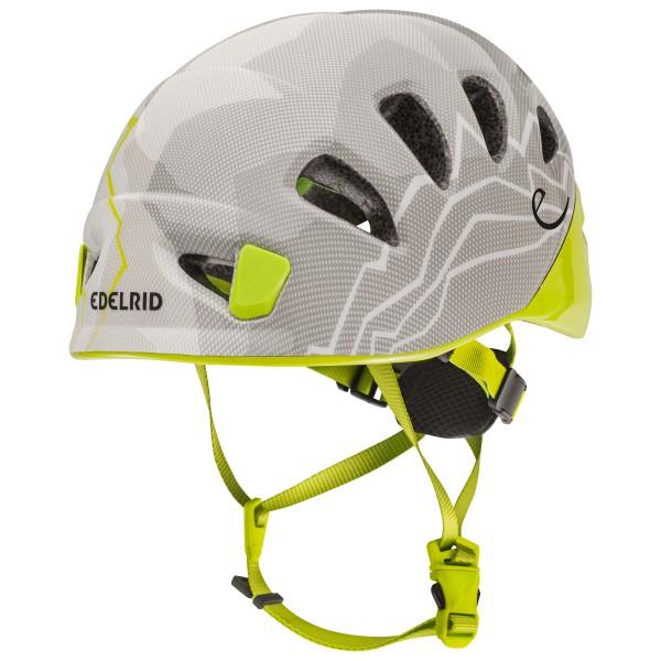 Edelrid - Shield Lite - Klatrehjelm