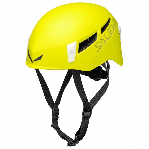 Salewa - Pura Helmet - Klätterhjälm