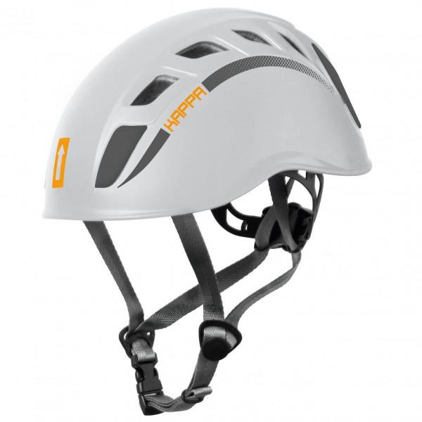 Kletterhelm Kappa - Climbing helmet