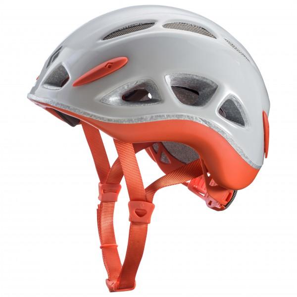 Kid's Tracer - Climbing helmet