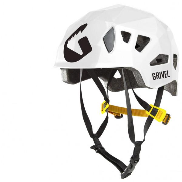 Grivel - Helmet Stealth HS (Hardshell) - Klatrehjelm