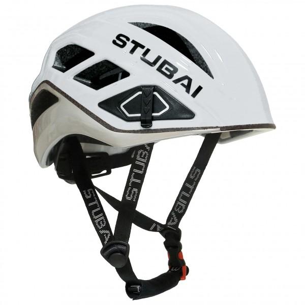Nimbus Kletterhelm - Climbing helmet