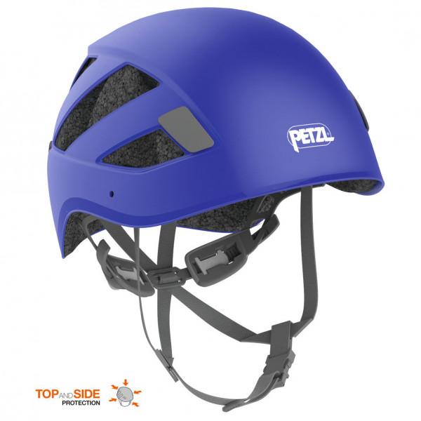Boreo - Climbing helmet