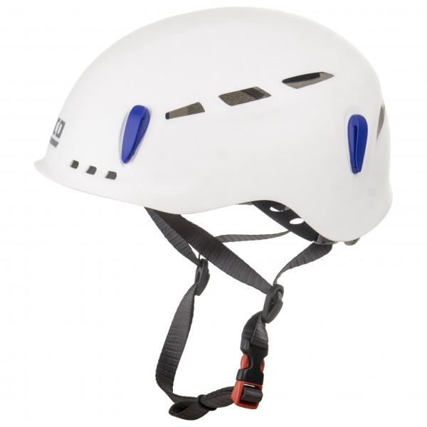 LACD - Protector 2.0 - Kletterhelm