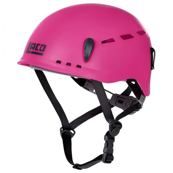 LACD - Protector 2.0 - Climbing helmet