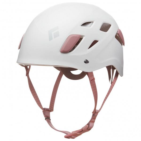 Women's Half Dome - Climbing helmet