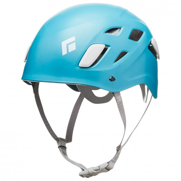 Black Diamond - Women's Half Dome - Kletterhelm