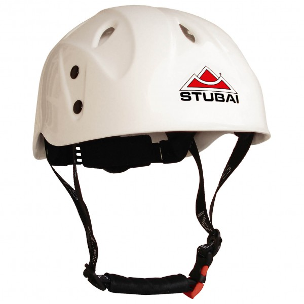 Stubai - Delight Junior Kletterhelm - Klätterhjälm
