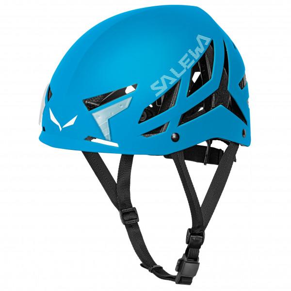 Salewa - Vayu 2.0 Helmet - Klätterhjälm