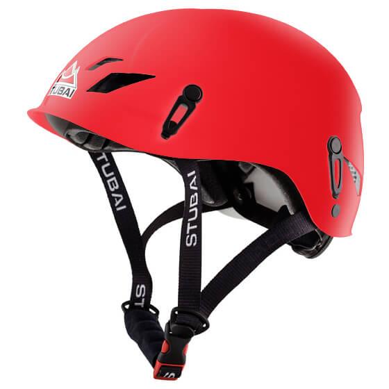 Stubai - Fuse Light 2 Kletterhelm - Climbing helmet
