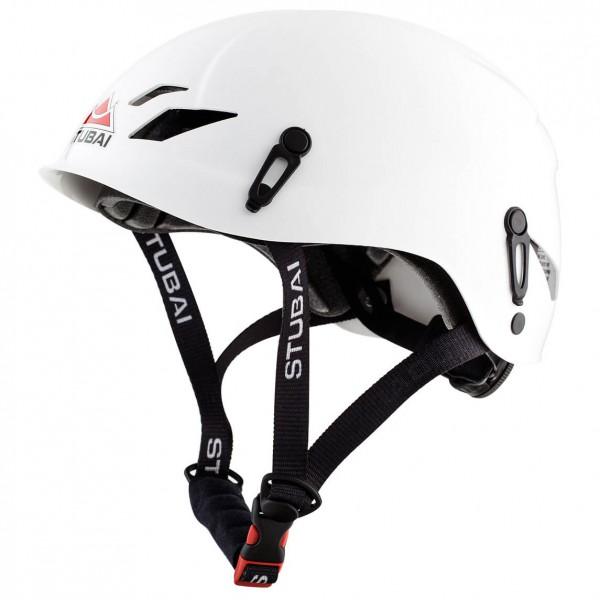 Fuse Light 2 Kletterhelm - Climbing helmet