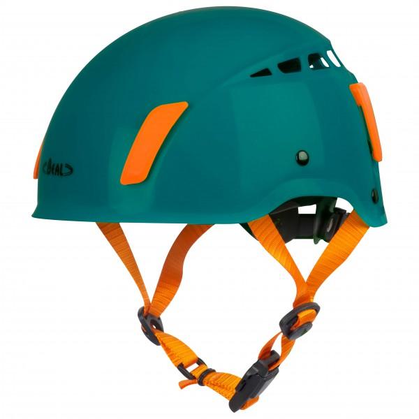 Beal - Mercury Kid - Climbing helmet