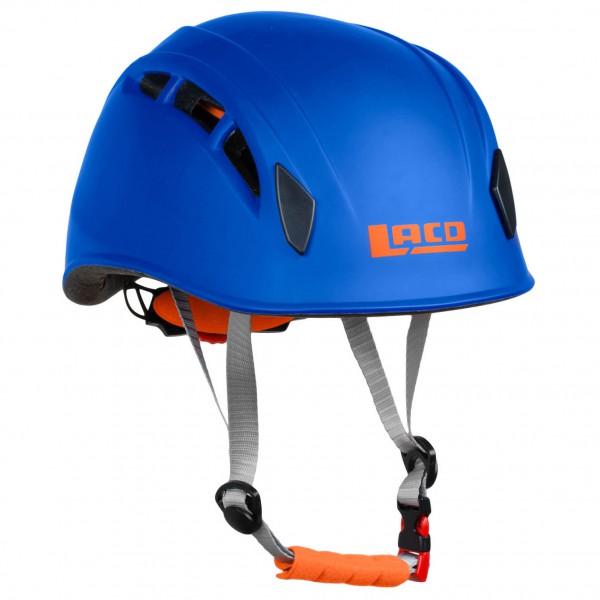 LACD - Protector Light - Klätterhjälm