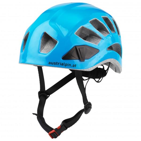 AustriAlpin - Helm.ut Light - Kletterhelm