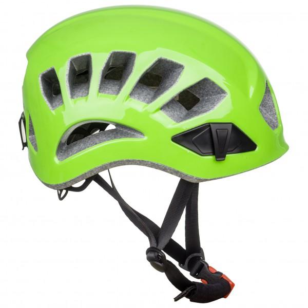 AustriAlpin - Helm.ut Light - Klätterhjälm